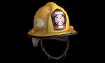 Fireman Helmet.png