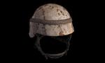 M9 Helmet Desert.png