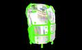 Custom Guerilla (Fun Edition).png