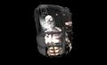Custom Guerilla (NewZ).png