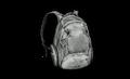 Medium Backpack (Grey).png
