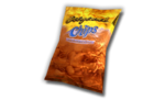Bag of Chips.png