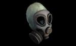 Gas Mask Advanced.png