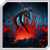 Skill Atrocitus Crimson Slash.png