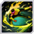 Skill Sinestro Cull the Weak.png