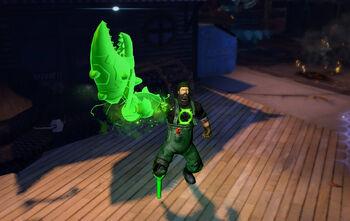 AtomicGreenLantern DeepSeaFisherman InGame.jpg