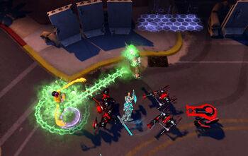 Greenlantern SoCalHal InGame2.jpg