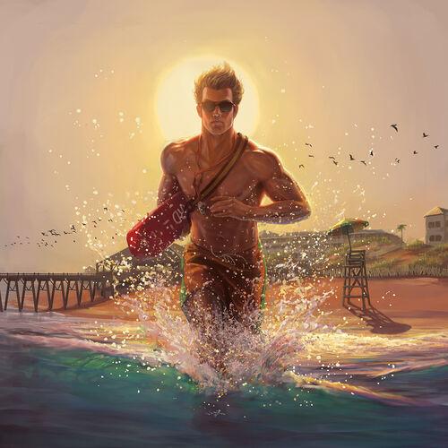 Aquaman Lifeguard.jpg