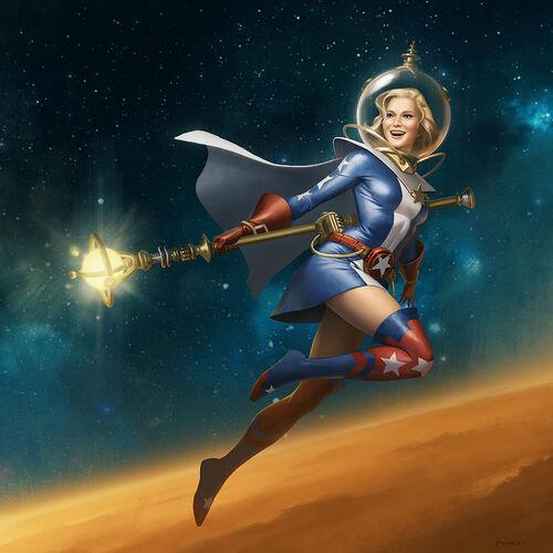 Stargirl GalacticVoyager.jpg