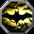 Skill Batman Watching, Waiting.png
