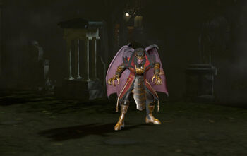 Nightmarebatman CrimsonLord InGame2.jpg