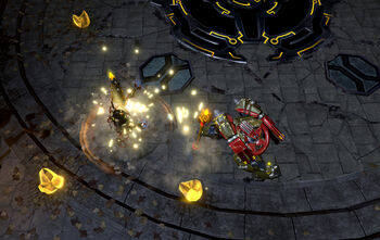 Mechasuperman SiegeBreaker InGame2.jpg