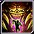 Skill Sinestro Fear Incarnate.png
