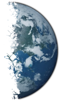 Planet-blue.png