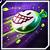 Skill Atomic Joker Acid Balloon.png