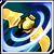 Skill Gaslight Batman Sonic Shell.png