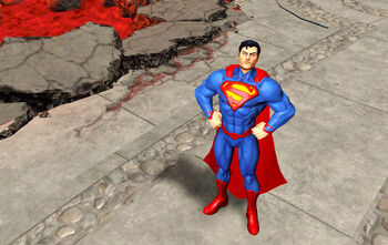 Superman InGame.jpg