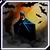 Skill Batman The Dark Knight.png