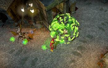 AtomicGreenLantern InGame2.jpg