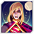 Skill Supergirl Determination.png