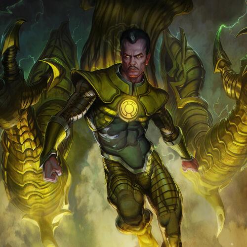 Sinestro Parallax.jpg