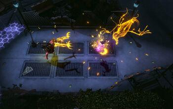 Sinestro FearsomeTyrant InGame2.jpg