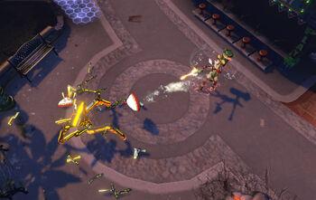 Harleyquinn Bombshell InGame2.jpg