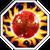 Skill Supergirl Solar Furnace.png