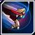 Skill Supergirl Bounding Strike.png