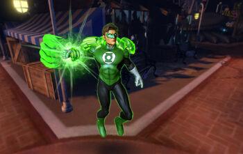 Greenlantern InGame.jpg