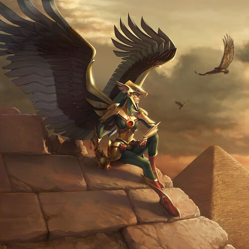 Hawkgirl ArmoredVigil.jpg