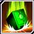 Skill Green Lantern Slam.png
