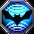 Skill Gaslight Batman Echoes.png