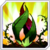 Skill Poison Ivy Root Strike.png