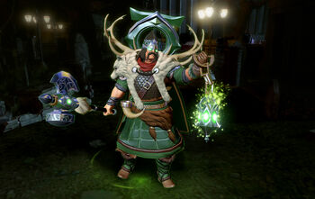 ArcaneGreenLantern NorthernLight InGame.jpg