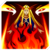 Skill Arcane Supergirl Firewall.png