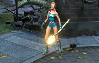 Stargirl Bombshell InGame.jpg