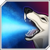 Skill Krypto Piercing Howl.png