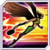 StolenPower SuperSpeed Hawkgirl.png