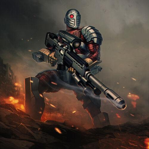 Deadshot.jpg