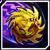 Skill Sinestro Saw-blade.png