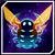 Skill Blue Beetle Infiltrator Mode Melee.png
