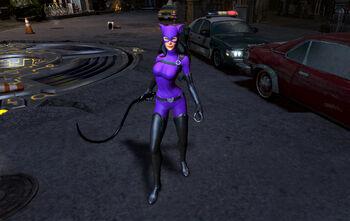 Catwoman Classic InGame.jpg