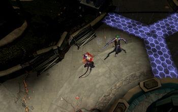 Joker ArkhamOrigins InGame2.jpg