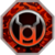 Skill Atrocitus Red Lanterns Rage.png