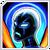StolenPower XRayVision BlueBeetle.png