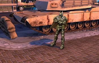 Batman DesertArmor InGame.jpg