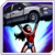 StolenPower SuperStrength WonderWoman.png