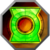 Skill Arcane Green Lantern Emerald Light.png