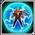 StolenPower Invulnerability Shazam.png